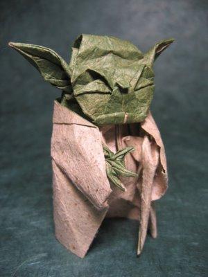 star_wars_origami_001.jpg