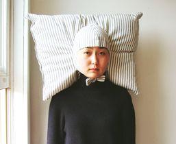 Tyynyhattu_pillow_wig