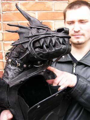 dragonbag08.jpg