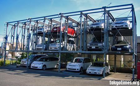 japanese_parking.jpg