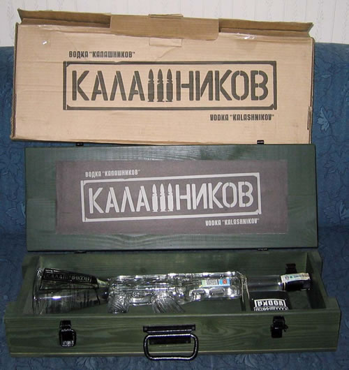 kalashnikov-vodka-bottle1.jpg