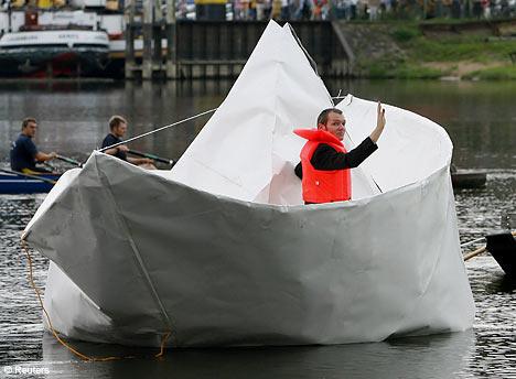 paperboatr2508_468×344.jpg