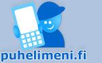 Hivalitkutin.com suosittelee - Puhelimeni.fi