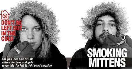 suck-uk-smoking-mittens.jpg