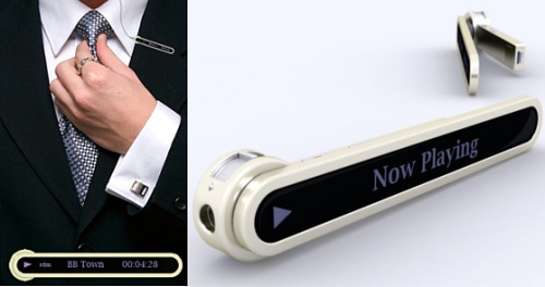 tie-clip-mp3-player-by-jin-woo-han.jpg