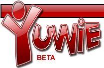 Yuwie haastaa MySpacen jakamalla mainostuloja käyttäjille