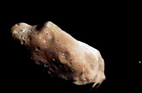 asteroid12.jpg