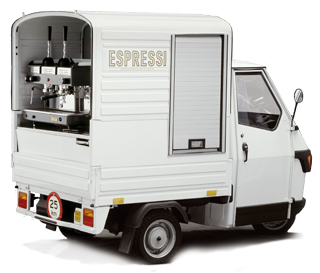 espressi-coffee-car.jpg