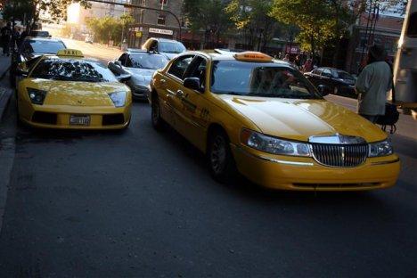 lamborghini-murcielago-taxi.jpg