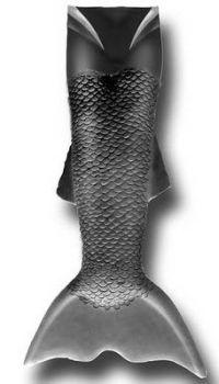 Merenneitoproteesi molemmat jalkansa menettäneelle