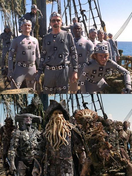 pirates-before-and-after-cgi.jpg