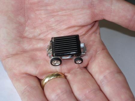 solar-toy-car.jpg
