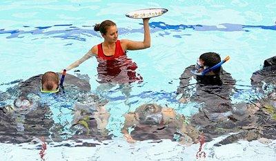 underwaterdining3.jpg