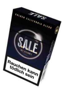 vitamine-e-cigarette.jpg