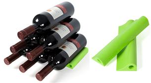 wine-wedge.png