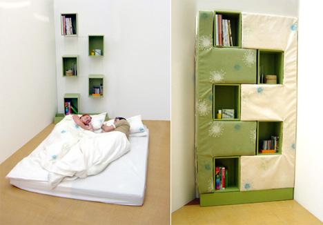 bed_case.jpg