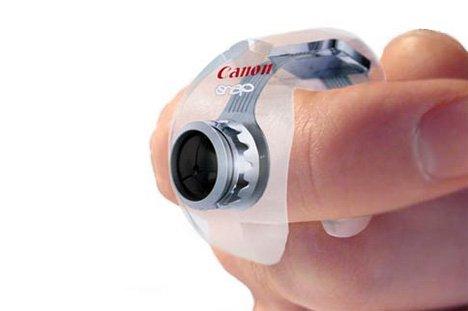 canon-snap-concept.jpg