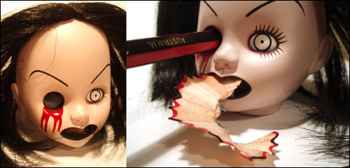 doll-head-pencil-sharpener-sadie.jpg
