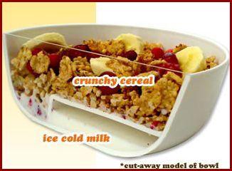 eat-me-crunchy.jpg