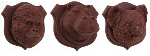 endangered-species-chocolate.jpg