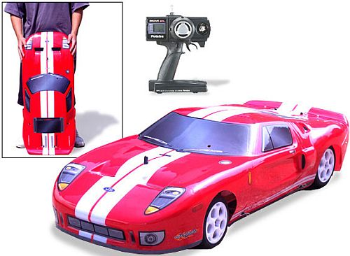 ford-gt-rc-car_48.jpg