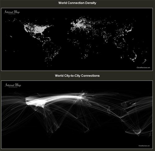 i_kartta.jpg