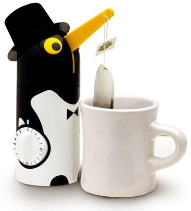 penguin-tea-timer.jpg
