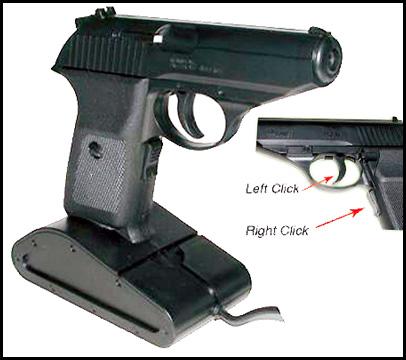 pistol_mouse.jpg