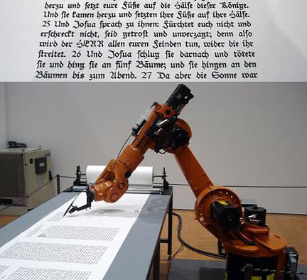 robottiraamattu.jpg