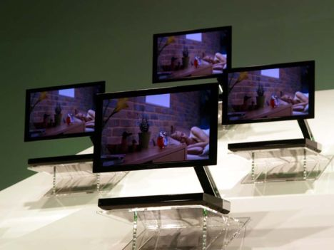 sony-oled-tv-launch.jpg