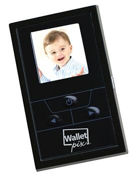 wallet-pix.jpg