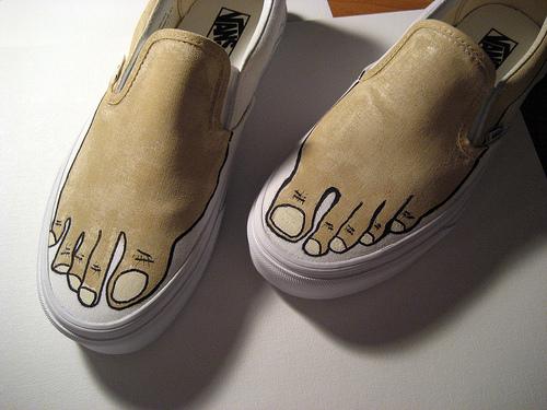 4_barefoot-sneaker-01.jpg