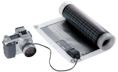 brunton_solarrolls.jpg