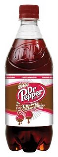 cherry-chocolate-diet-dr-pepper-764049.jpg
