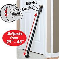 dog-alarm.jpg