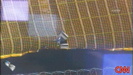 duct-tape-solar-array.jpg