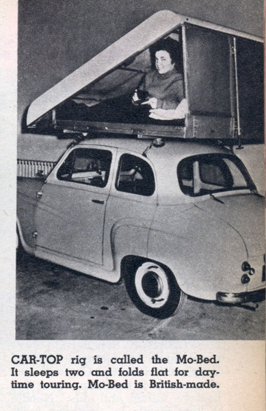 giant-car-top-bed-jun-1959.jpg