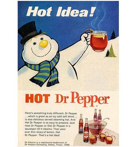 hotdoctorpepper.jpg