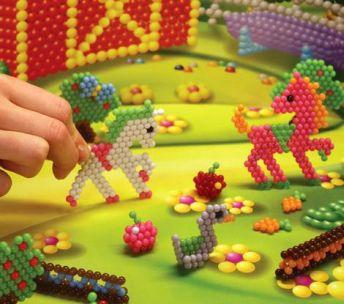 Australiassa vedetään markkinoilta pillerin näköinen lelu, joka