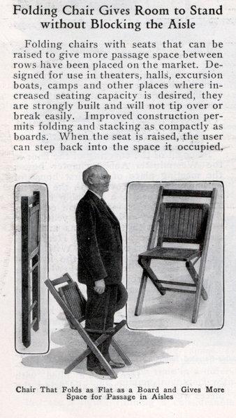 lrg_folding_chair.jpg