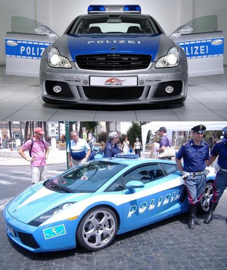 poliisiautot.jpg
