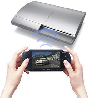 Playstation 3 firmware 2.0 julkaistu