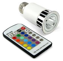 remote_led_bulb.jpg
