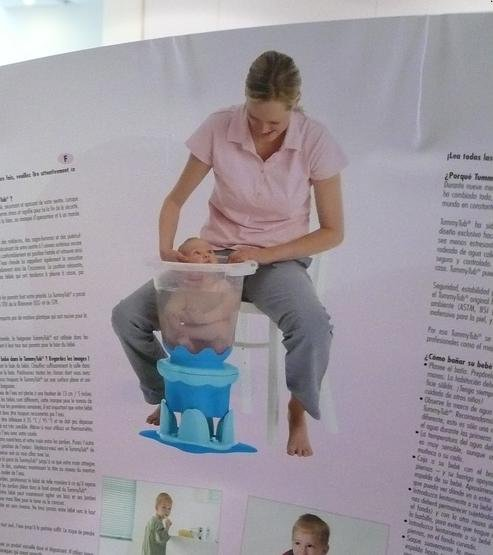 blender-shaped-baby-bath.jpg