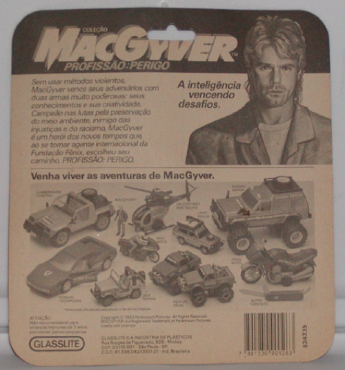 macgyver-action-figure2.jpg