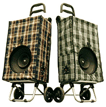 mskyo-aka-mama-said-knock-you-out-speaker-cart.jpg
