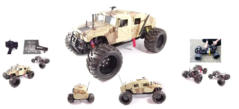 petrol-powered-rc-hummer-monster-truck.jpg