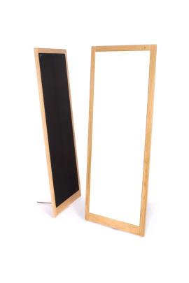 podium-1-speakers.jpg