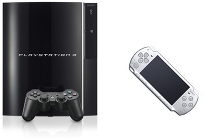 sony-psp-and-ps3.jpg