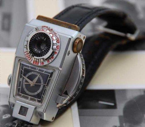 spy-cam-watch-from-1969.jpg